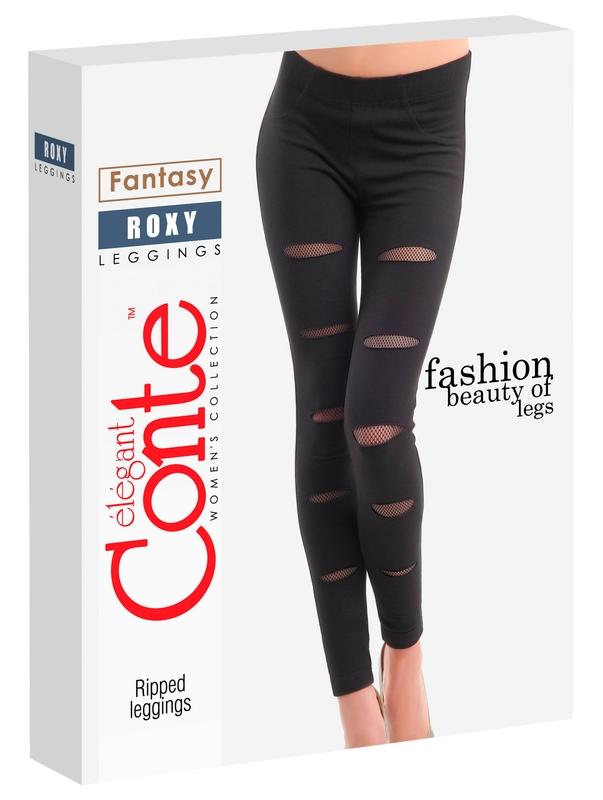 leginy-conte-roxy-1