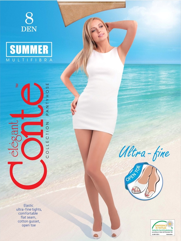 #Summer_8ot
