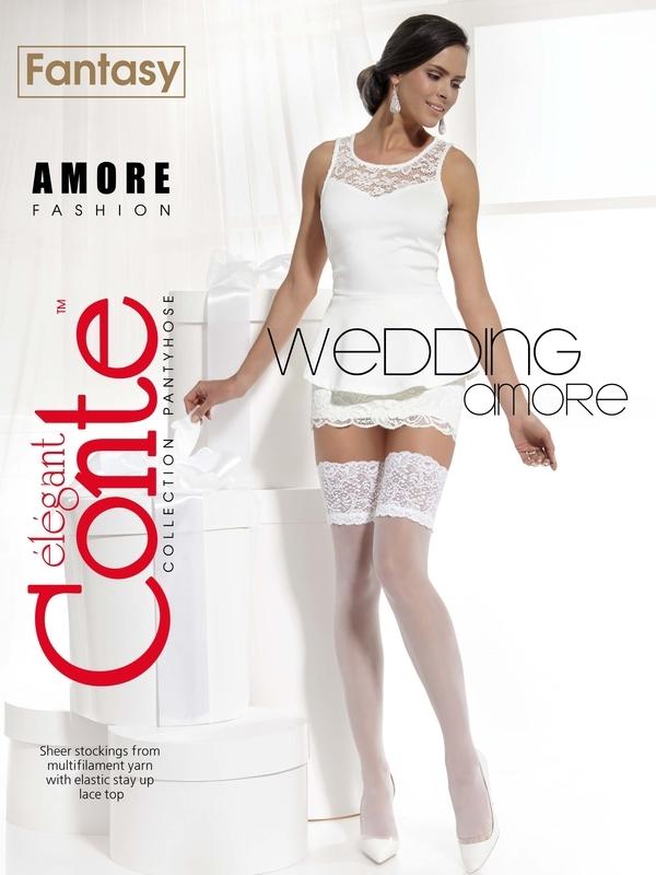 puncochy-svatebni-samodrzici-conte-wedding-amore-20-den-1