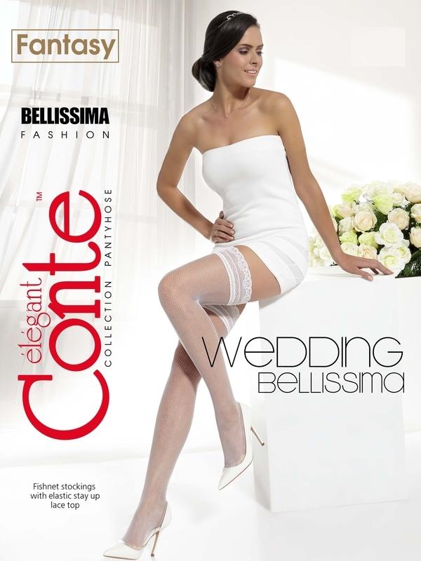 puncochy-svatebni-samodrzici-conte-wedding-bellissima-sitovane-1