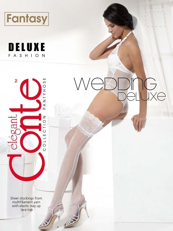 puncochy-svatebni-samodrzici-conte-wedding-deluxe-20-den-1