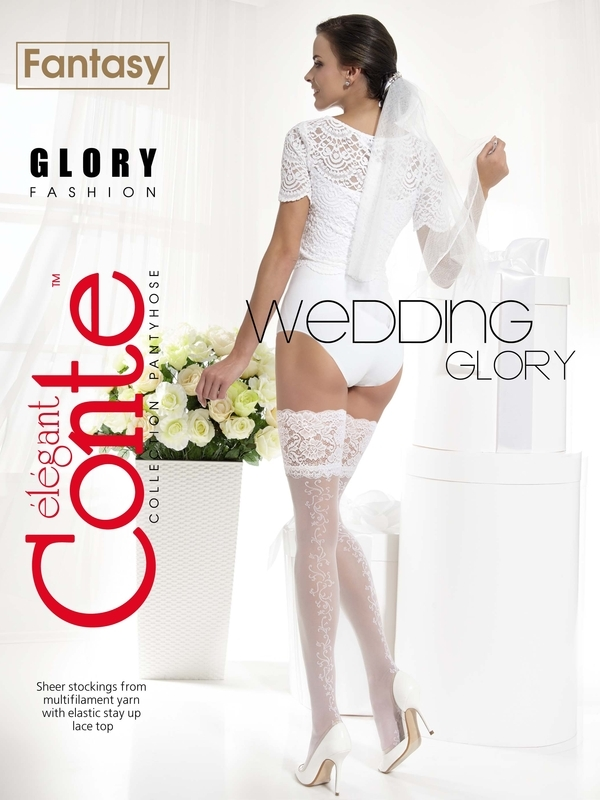 puncochy-svatebni-samodrzici-conte-wedding-glory-20-den-1