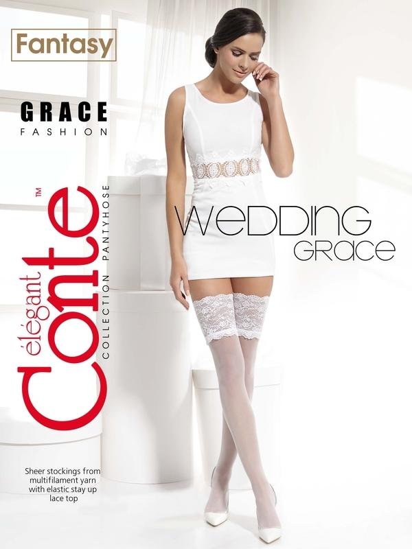 puncochy-svatebni-samodrzici-conte-wedding-grace-20-den-1