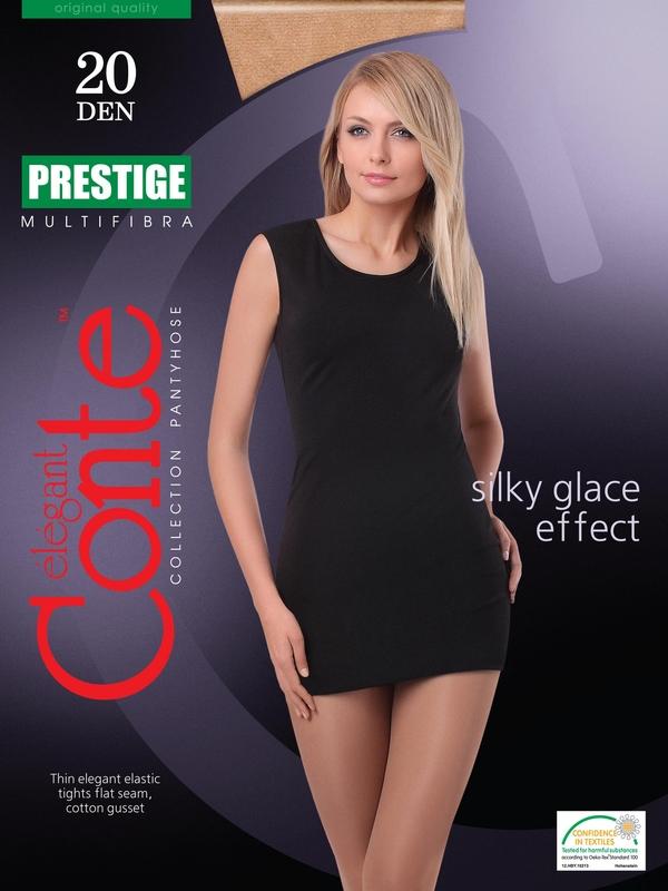 silonky-na-leto-conte-prestige-20-den-1