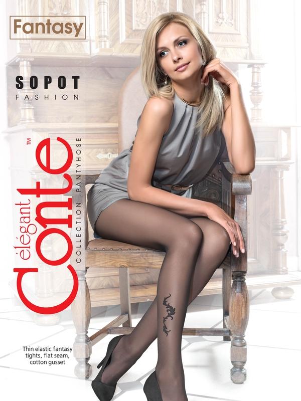 conte-sopot