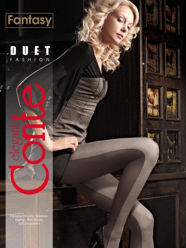 conte-duet