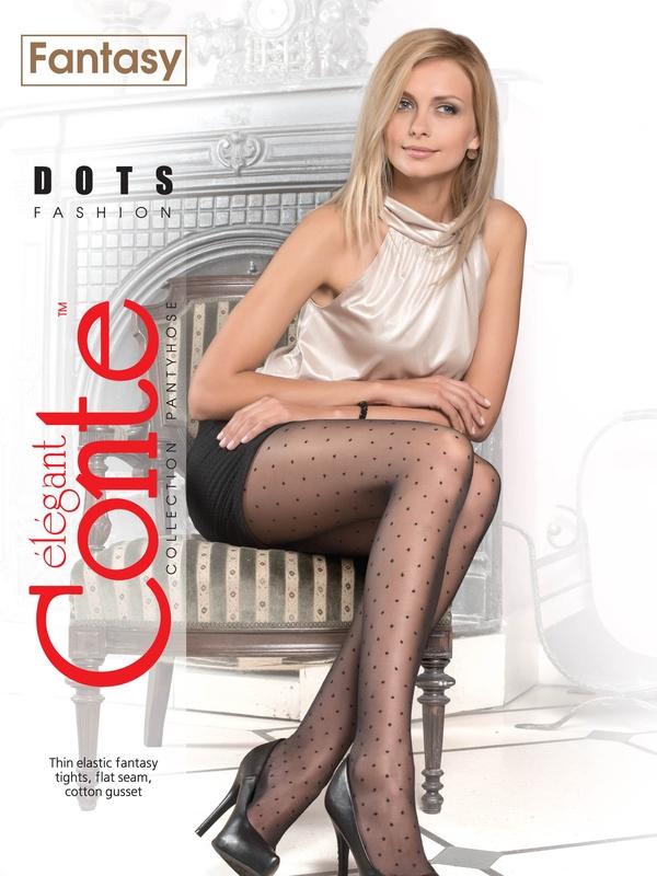 conte-dots