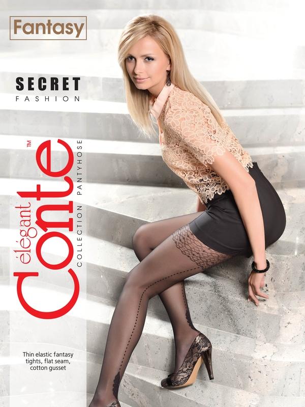 conte-secret