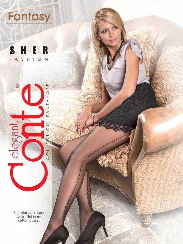 conte-sher