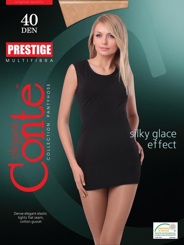 puncochove-kalhoty-conte-prestige-40-den-1